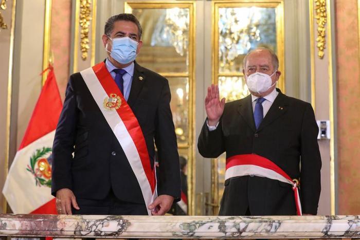 peru-nuevo-presidente-merino-flores-araoz-ministros