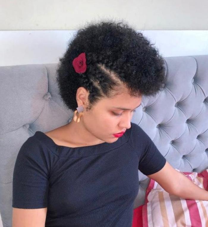 ecuador-afro-cabello-vanessa-lopez