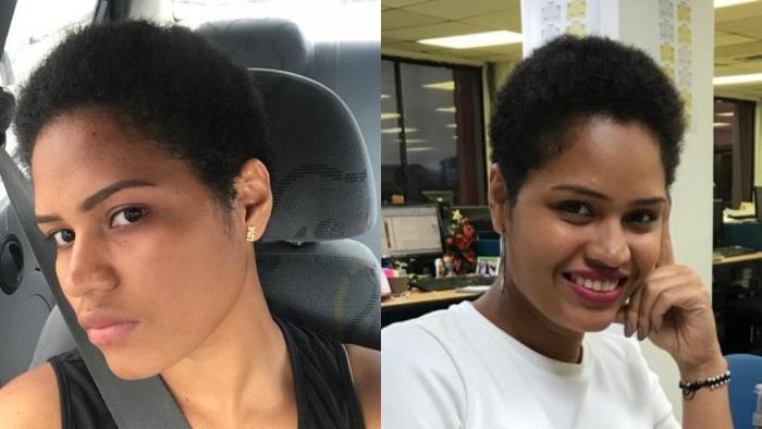 afro-ecuador-cabello-afroecuatorianos-vanessa-lopez-proceso