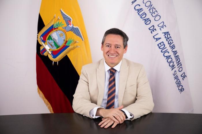 CACES_Juan Manuel García_2020
