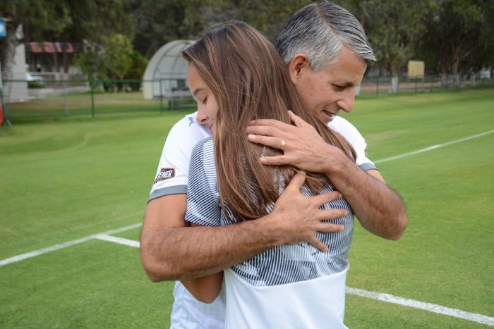 Santiago-Arella-Jácome-fútbol-familia