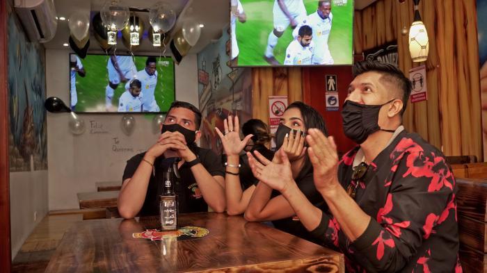 Futbol-derechos-de-transmision