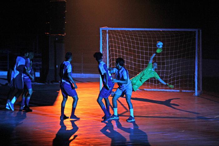 Fedeguayas-deportes