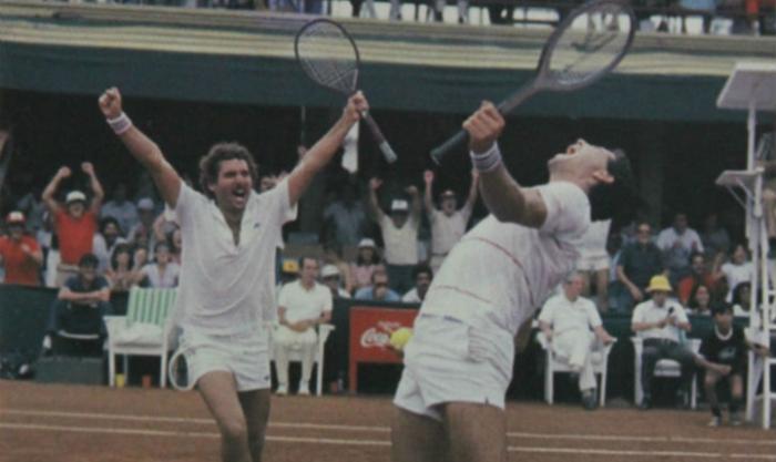 ricardo-icaza-tenis