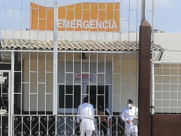 hospital playas 4