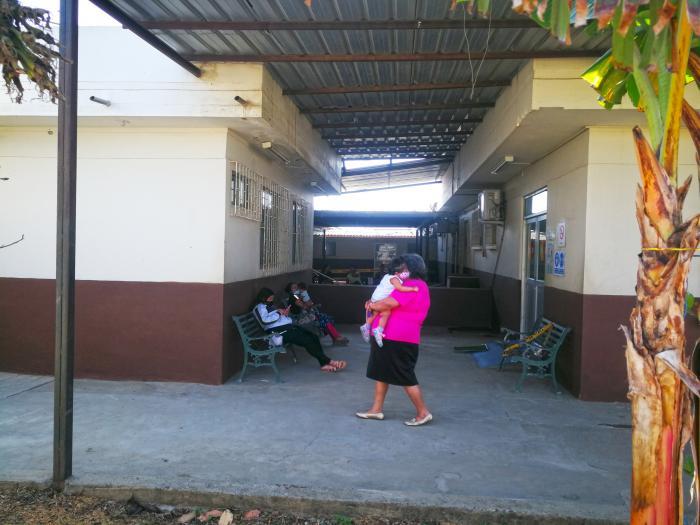 hospital playas 2