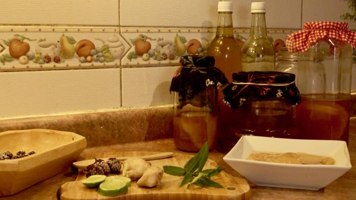 foto 2_Alimentos fermentados_Quito