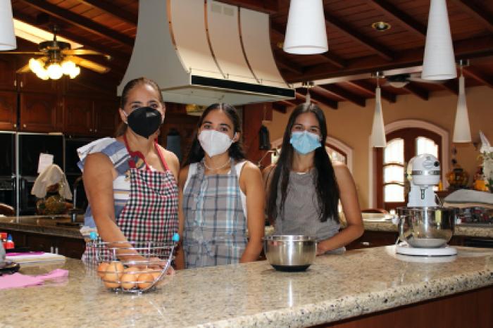 Cocinas fantasma_Tendencia_Quito 3