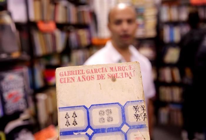 cien-anos-soledad-netflix-serie-libro-garcia-marquez