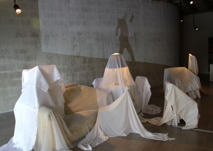 Obras-Mas-Arte-Galeria