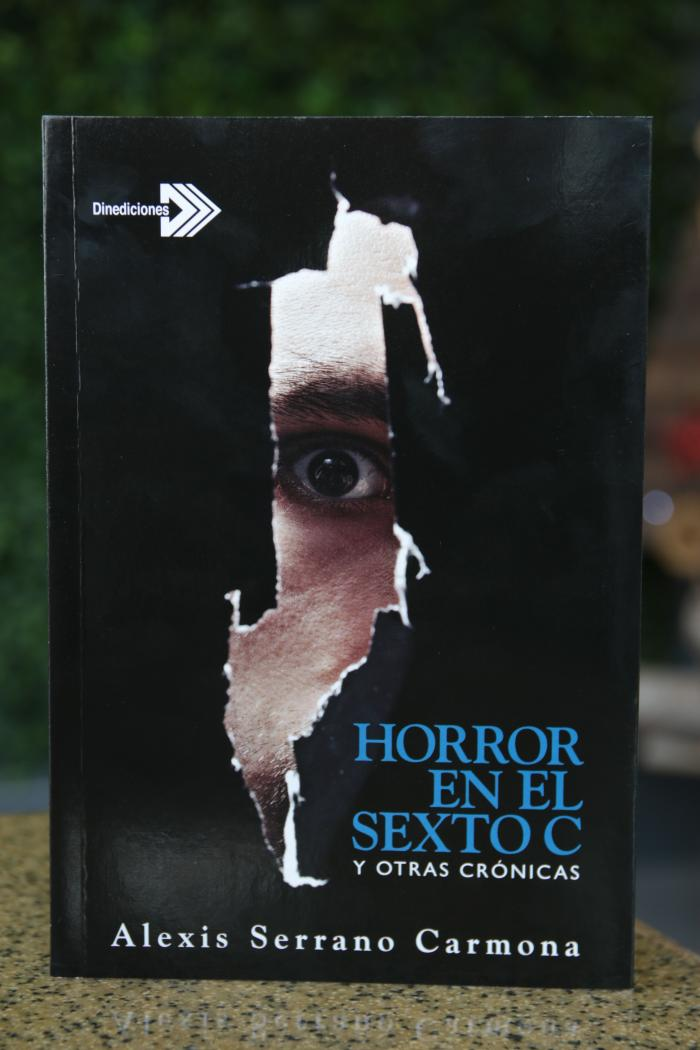 Libro-Alexis-Serrano