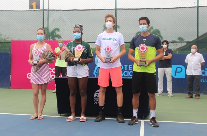 Tenistas-finalistas-torneo-guayaquil