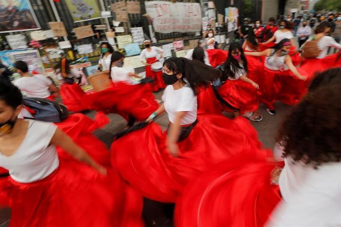 generacion-bicentenario-protestas-inti-bryan-peru-muertos-policia