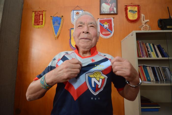 ElNacionl-hincha-padre-Francisco-Nieto