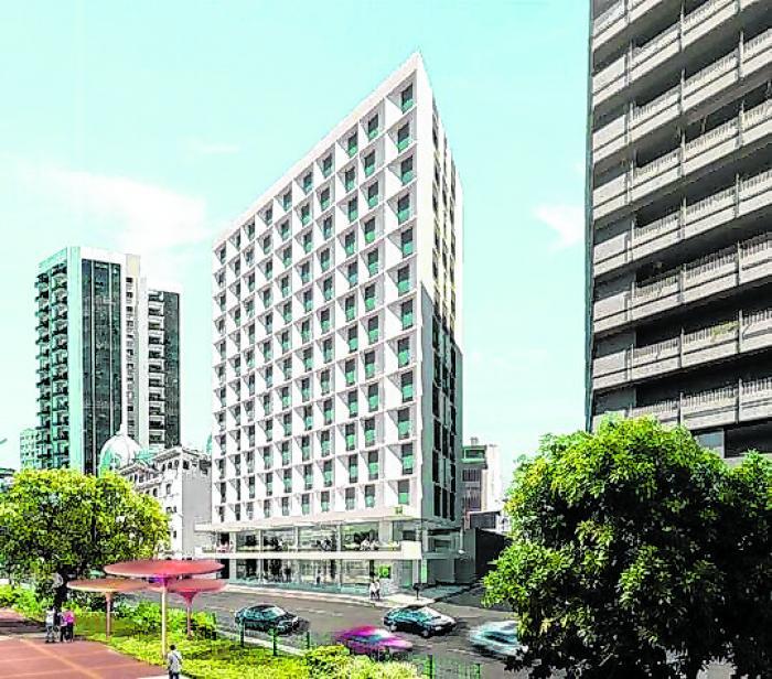 Emergencia_Covid-19_Turismo_Hotelería_Guayaquil