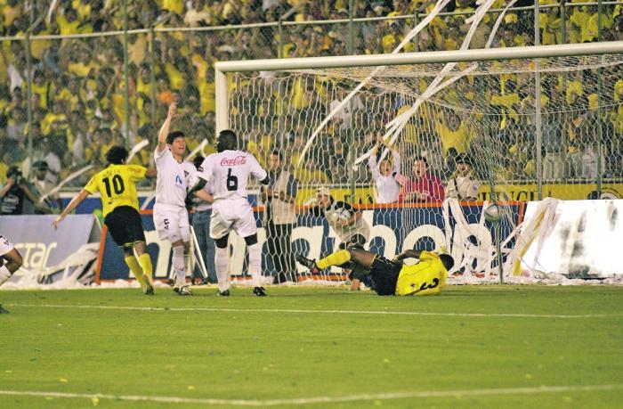 barcelona-liga-2005-final