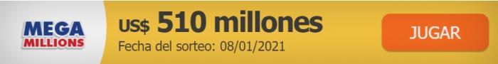 mega-millions-510mm