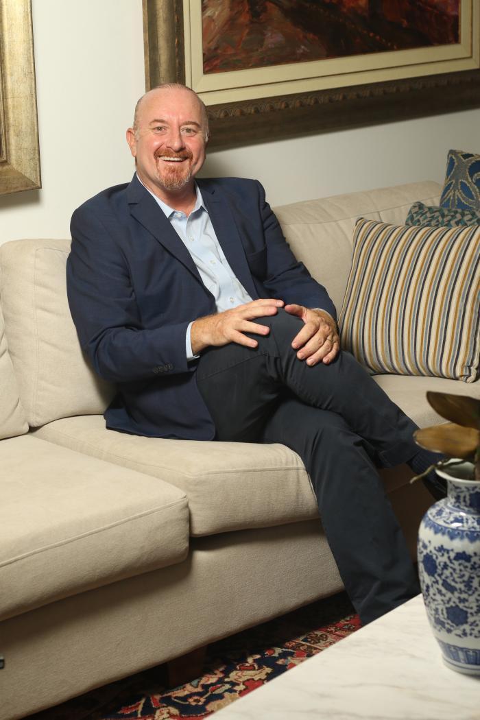 Guido Chiriboga