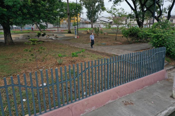 parques cerrados dond (32945993)