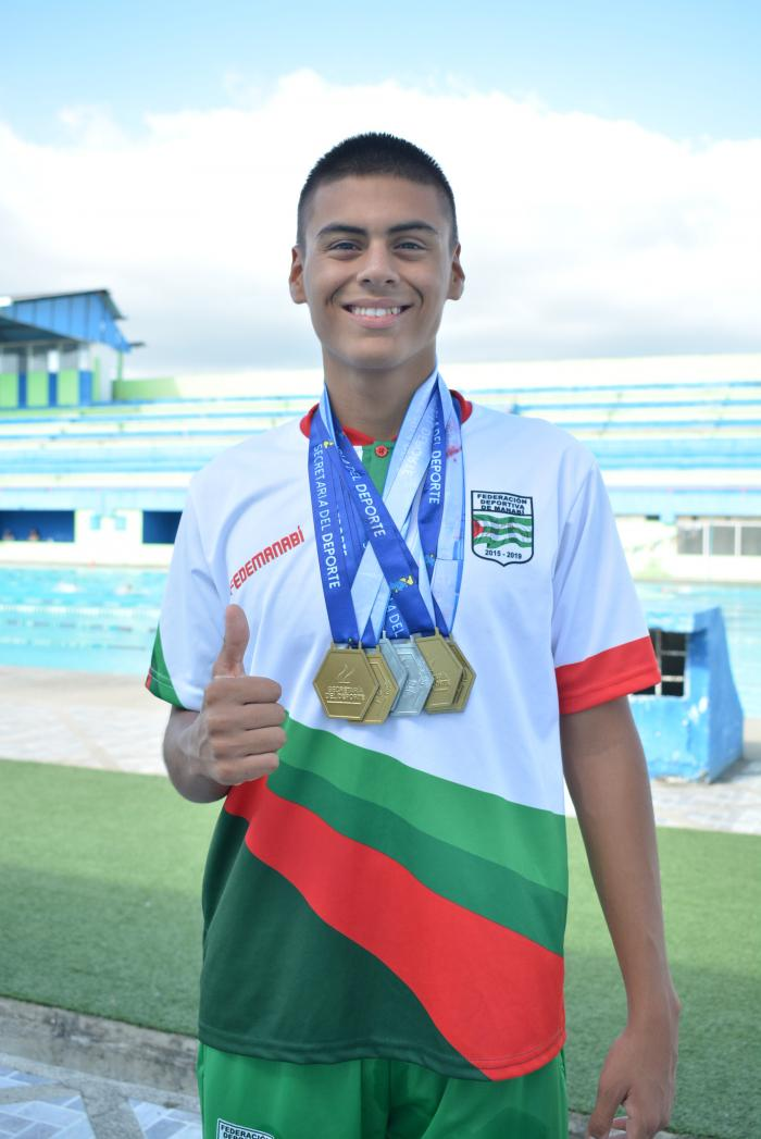 Diego-Ruales-nadador-manabita