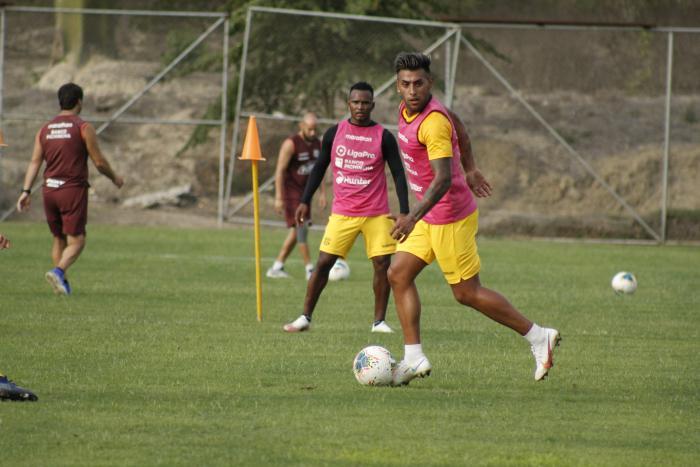 Sergio-López-volante-Barcelona