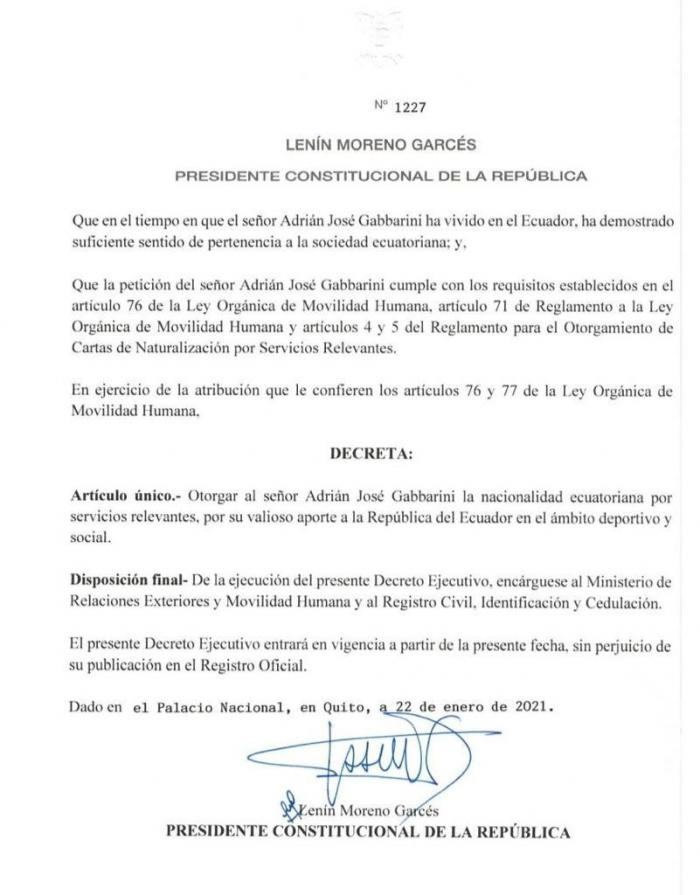 Decreto-Adrian-gabbarini