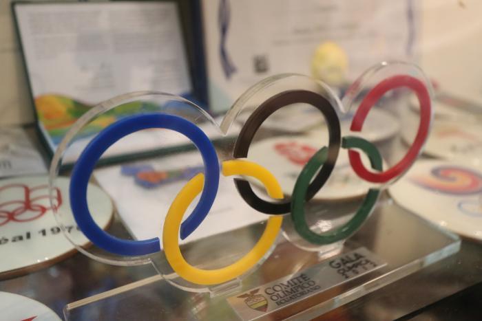 Jorge-Delgado-Juegos-Olímpicos