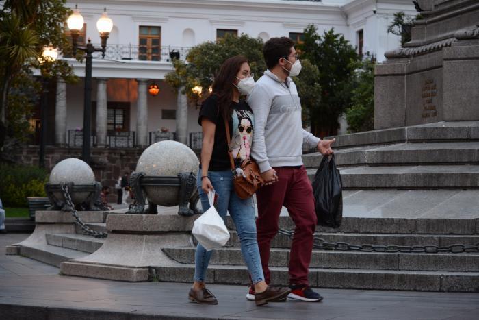 Ruta-Amor-Quito