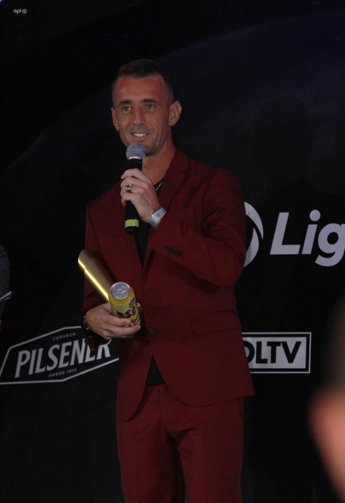 Damián-Díaz-Barcelona-Premios
