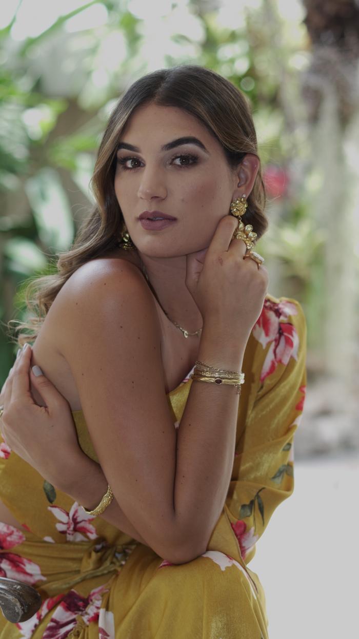 Mirella Caputi