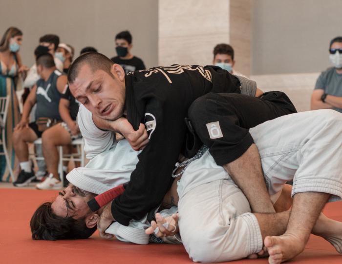 Sebastián-Guevara-Jiu-jitsu