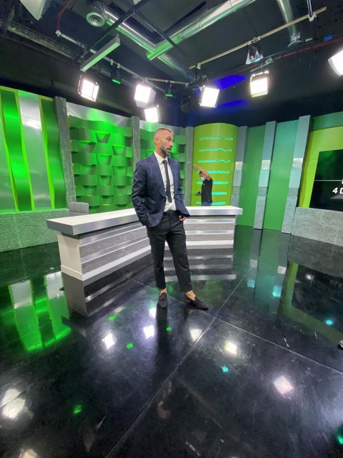 Esteban-Dreer-fútbol-analista