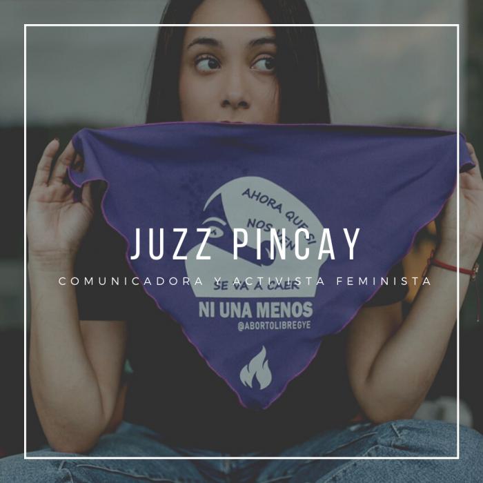 Juzz Pincay