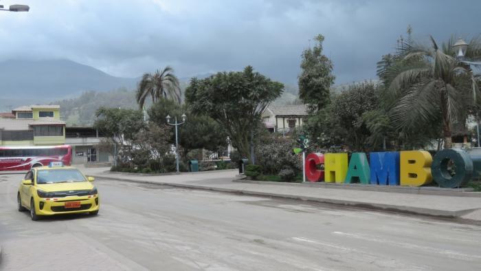 CHAMBO FOTO 2