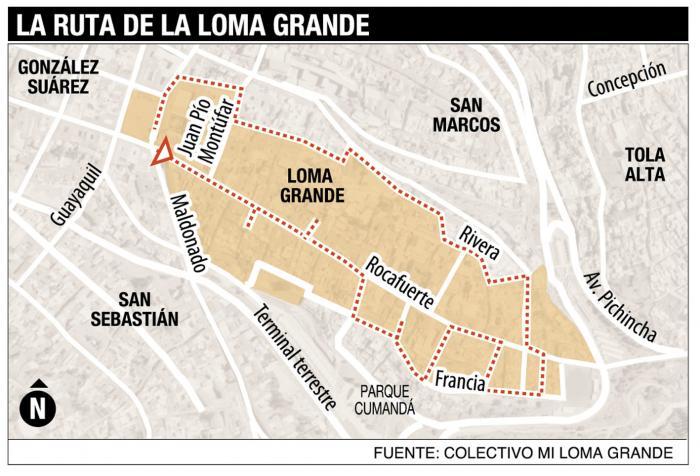 Ruta-Loma-Grande