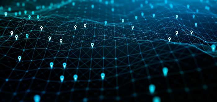 1-tecnologias-emergentes-MIT-GPS
