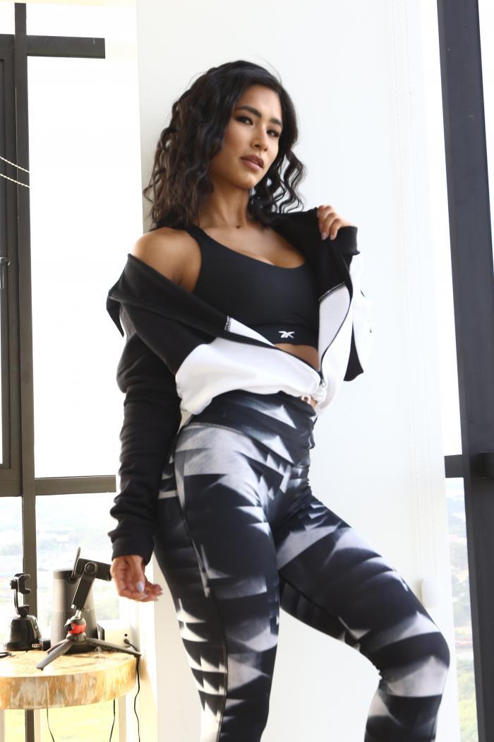 Dina Muñoz