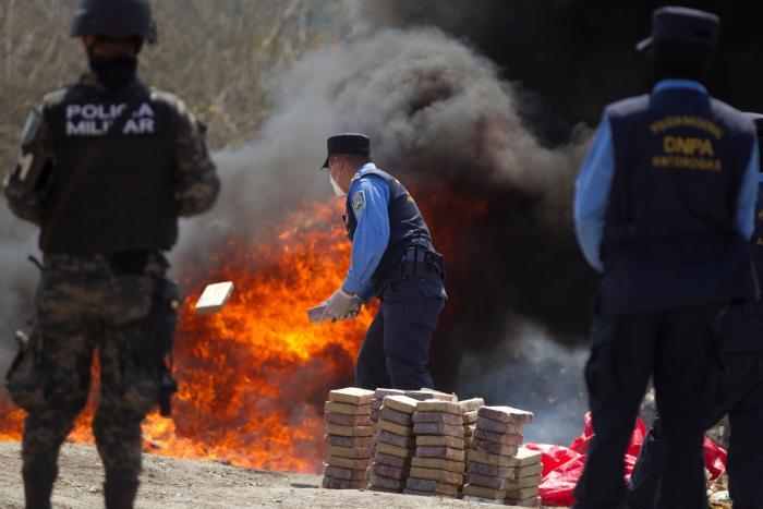 Narcotráfico_Latinoamérica_Pandemia