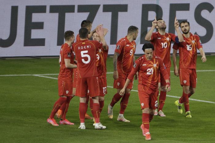 Macedonia-gana-a-Alemania
