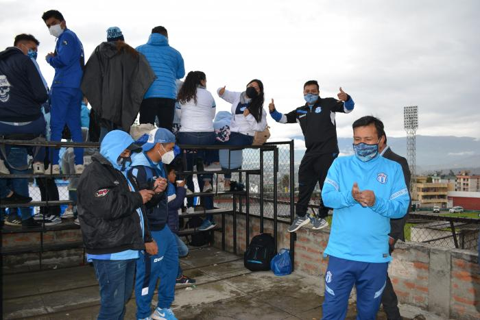 Estadio-Bellavista-terraza-condominios