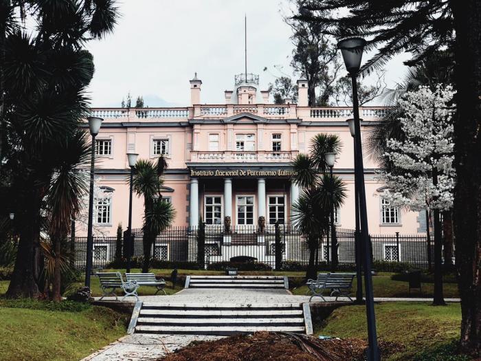 Palacio-Circasiana-Quito
