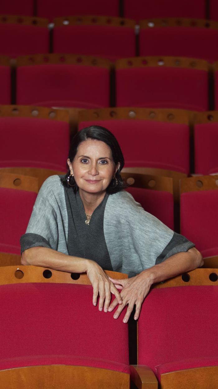 Montse Serra