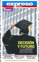 decision-futuro