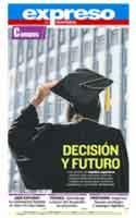Decisión y futuro
