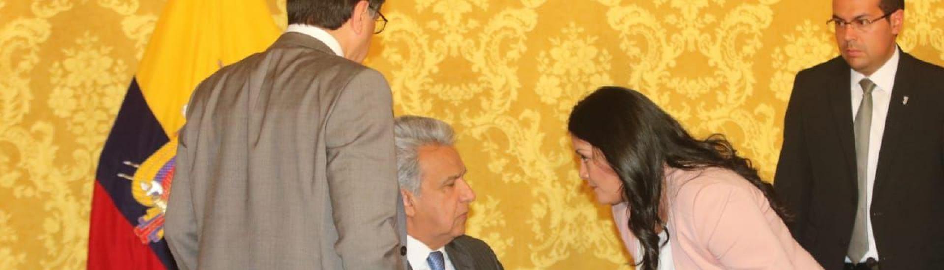 Moreno Salud