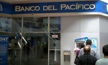 banco-pacifico-ecuador-local-oficina