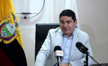 Jospe Carlos Tuárez