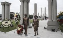 roldos monumento jaime martha