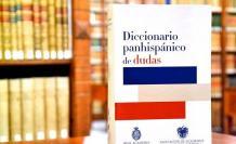 Diccionario_panhispanico_de_dudas_0