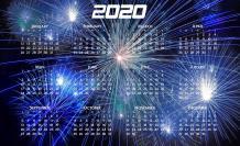 2020-ano-bisiesto-calendario